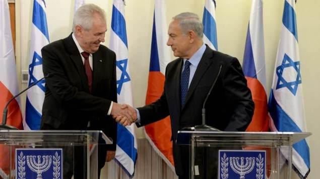 Czech Israel.jpg