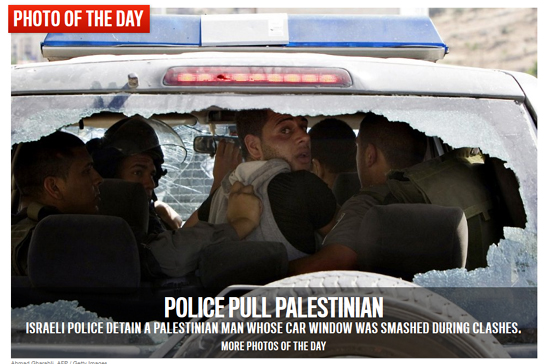 Daily Beast home page smashed car.jpg