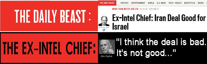 Daily-Beast ayalon.jpg