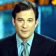 Dan Harris ABC.jpe