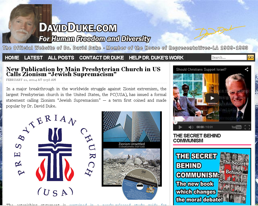 David Duke Endorses Presbyterian Report.jpg