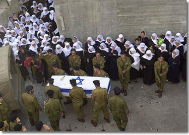 Druze.jpg
