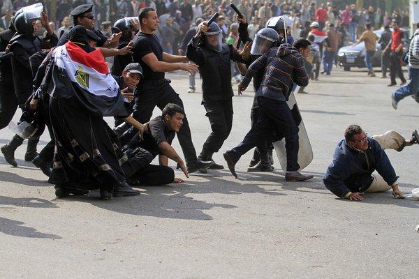 Egypt police.jpg