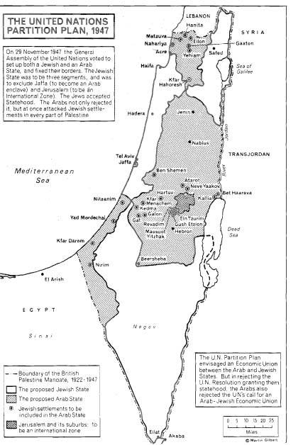 Eldad Yaniv settlements.jpg