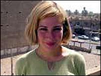 Ewa Jasiewicz Free Gaza.jpg