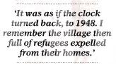 Fakherldeen Haaretz.jpg