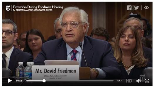 Friedman hearing.JPG