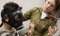 Gas-Mask-IDF.jpg