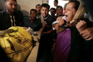 Gaza children killed.jpe