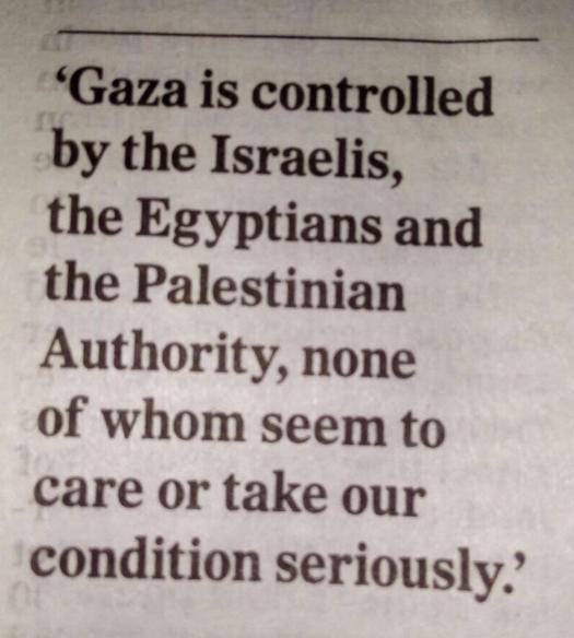 Gaza controlpull quote.jpg