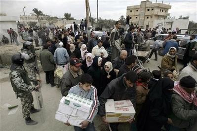 Gaza crossing.jpe