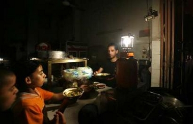 Gaza power outage.jpg