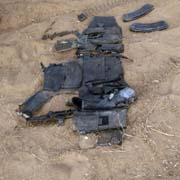 Gaza weaponry.jpg