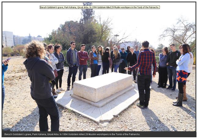 Goldstein Grave 2013.jpg