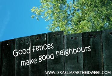 Goodfences-2.jpg