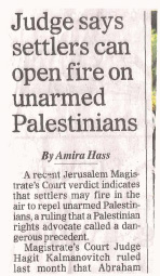 Haaretz headline shooting copy.jpg