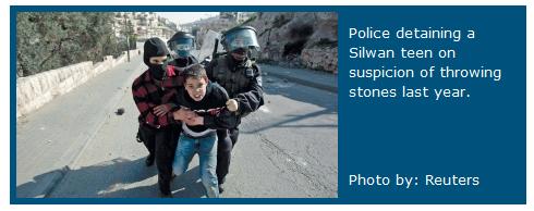 Haaretz silwan corrected.jpg