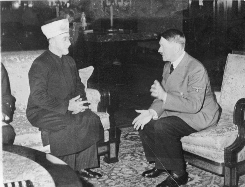 Haj-Amin-al-Husseini-and-Adolf-Hitler.jpg