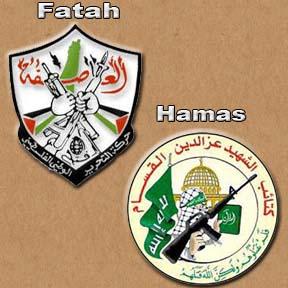 Hamas-Fatah.jpg