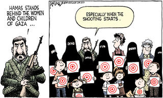 Hamas6.cartoon.jpg
