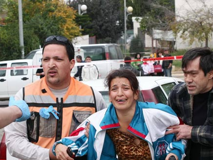 Hass sderot Qassam.jpg