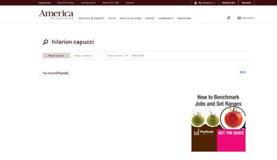 Hilarion-Capucci-Search-America-Magazine-No-Joy.jpg