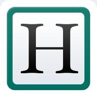 Huffington Post.jpg
