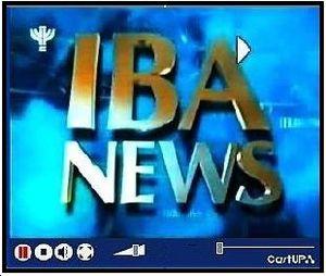 IBA news.jpe
