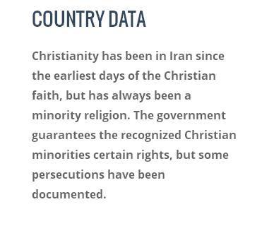 IDC IRAN DATA.jpg