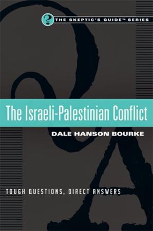 IP Conflict Book.jpg