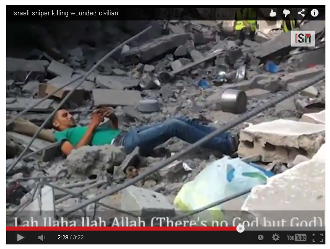 ISM Gaza Video Screenshot.jpg