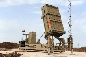 Iron-Dome interceptions.jpg