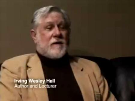 Irving Wesley Hall.jpg