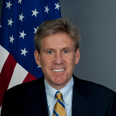J. Christopher Stevens.jpg
