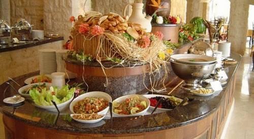 Jacir Palace Bethlehem.jpg