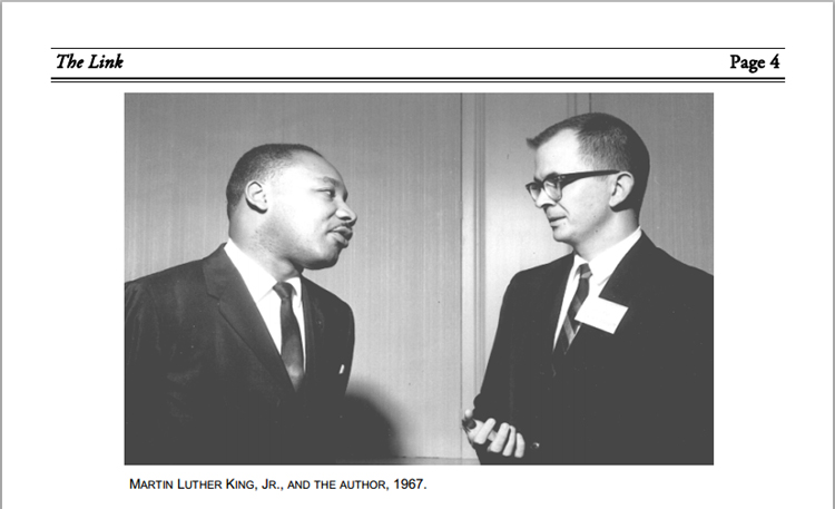James Wall MLK.jpg