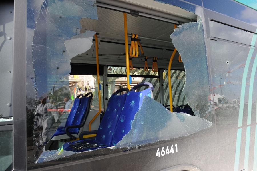 Jerusalem bombing.jpg