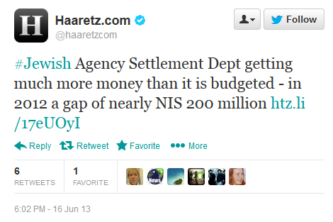 Jewish agency tweet.jpg
