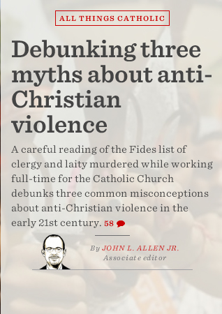 John Allen Bizarre Reporting.jpg