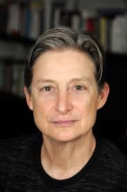 Judith Butler lat.jpg