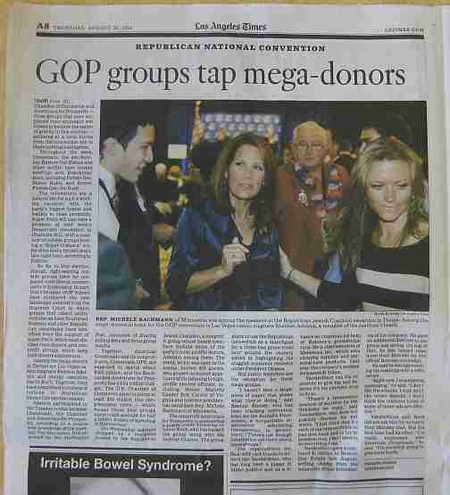 LA Times RNC Fundraising #2 resized.jpg