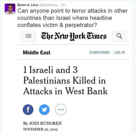 Levy NYT headline.JPG