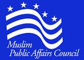 MPAC.Logo.jpg