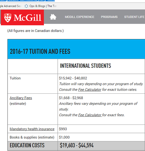 McGill-Tuition.jpg
