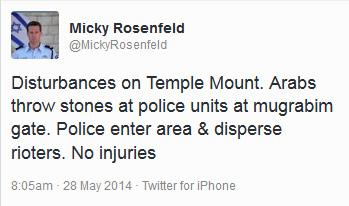 Micky Rosenfeld Temple Mount.jpg