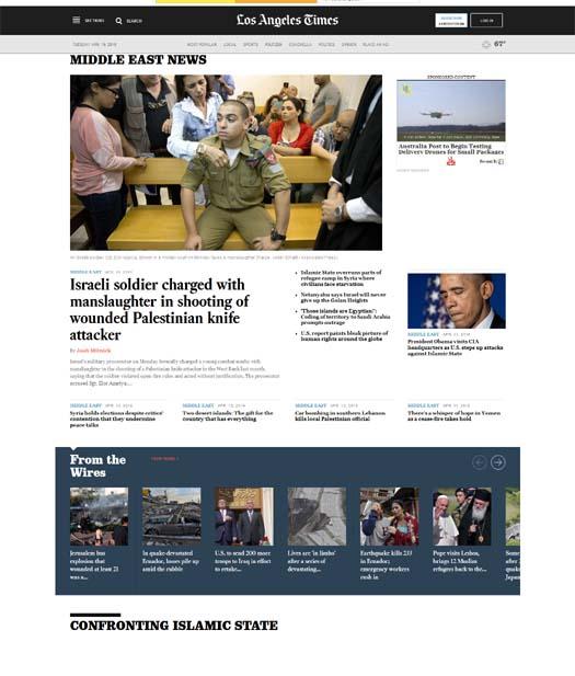 Mideast Los Angeles Times.jpg