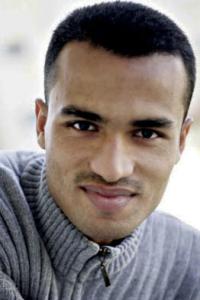 Mohammed Omer.png