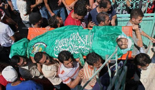 Mohammed Salim Nablus Sept 19 07.jpe