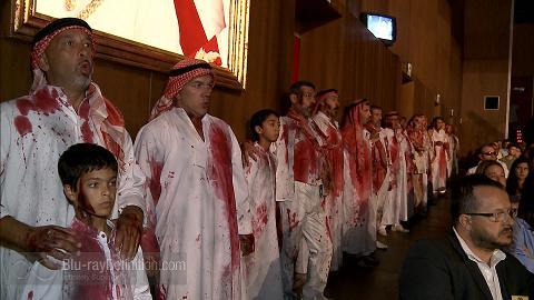 Moses2.opera.bloody.chorus.jpg