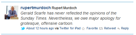 Murdoch tweets apology.jpg
